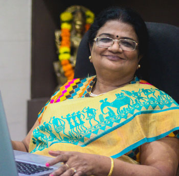 SAS-Principle-Geeta-Neelkanthan